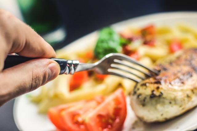 meat-fork-food-eat-restaurant-Visualhunt CC0
