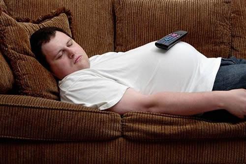 Couch Potatogenebrooks via VisualHunt com_Attrib. Required