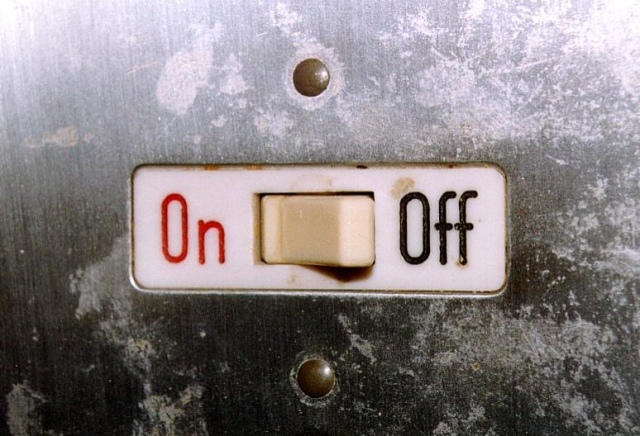 Switch_Cea. via Visual hunt_Attrib required