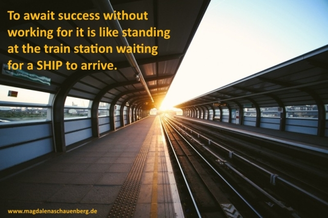 To await success_MS_jpg