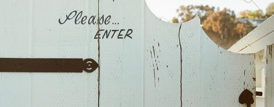 white-wooden-gate_Visualhunt CC0_jpg - Copy