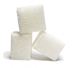 lump-sugar-sugar-cubes_Visualhunt CC0