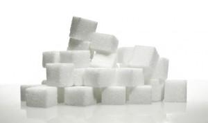 Serveral lump-sugar-sugar-cubes_Visualhunt CC0