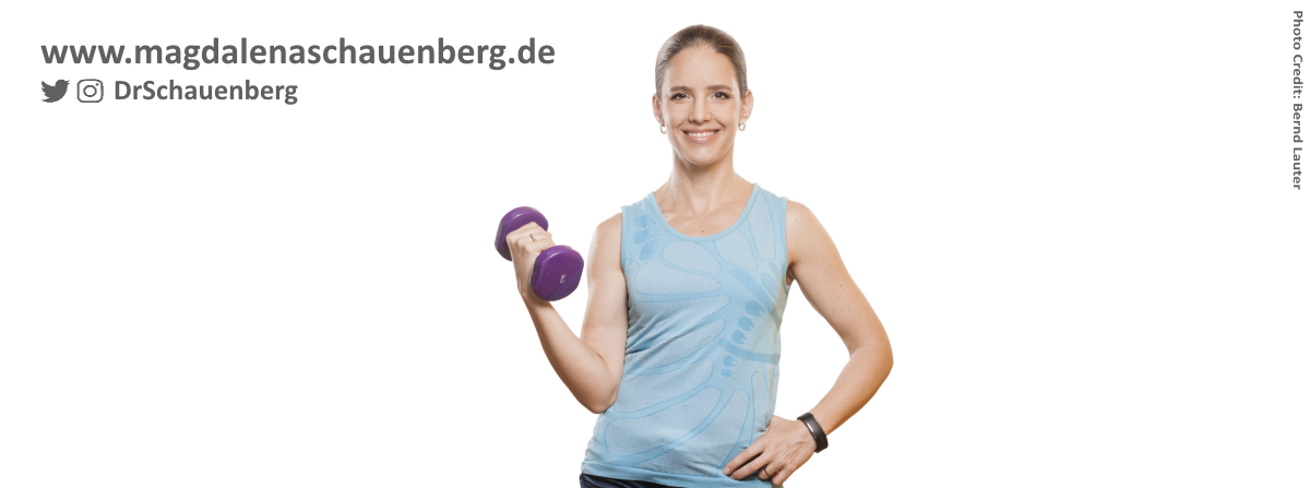 cropped-fb-banner-website_png_mittig_.png