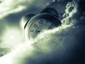 Die Zeit zwischen 22:00 und 2:00 Uhr bringt den größten Schlafnutzen!