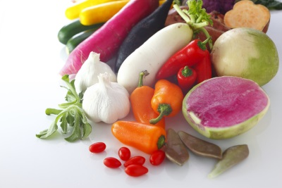 For a good health we need about 39 essential nutrients.